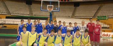 Euro Basketball-Cup (11)