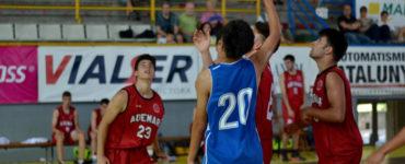Euro Basketball-Cup (5)