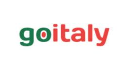 goitaly