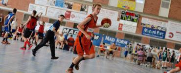 Euro Basketball-Cup (2)