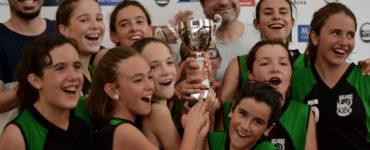 Euro Basketball-Cup (6)