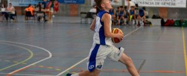 Euro Basketball-Cup (7)