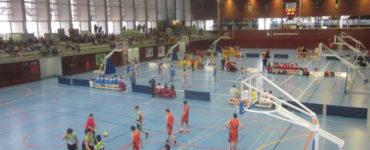 Euro Basketball-Cup (9)