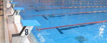 bulgaria_swim (3)