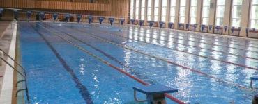 bulgaria_swim (4)
